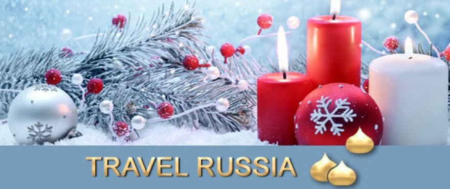 Travel Russia News November 2019